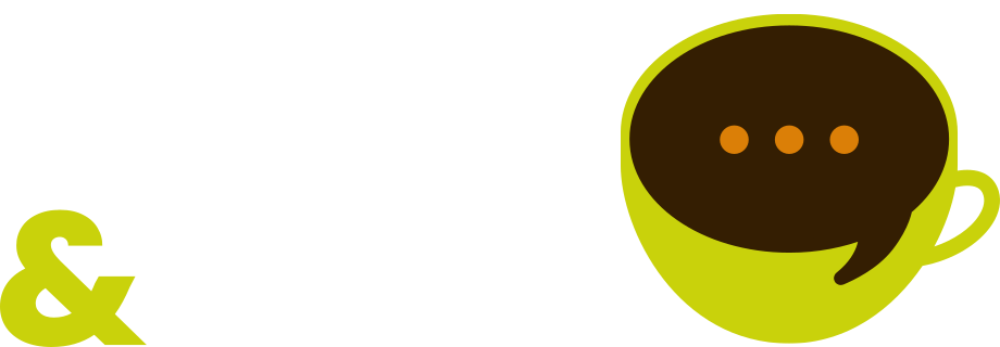 Santé & Café